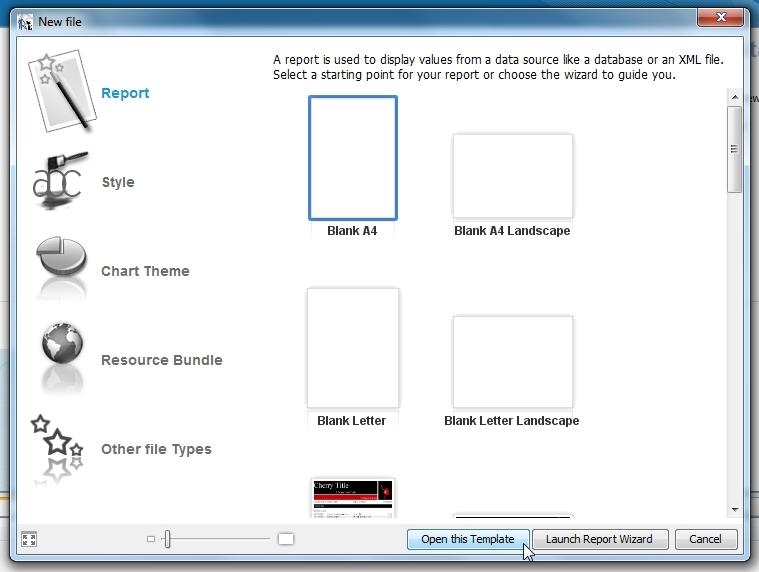 vmware vrealize orchestrator cookbook pdf